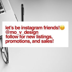 For inquiries, updates, sales and promotions